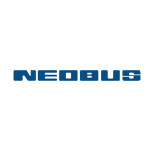 neobus-logo